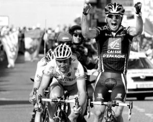 El reto de Valverde en Lieja