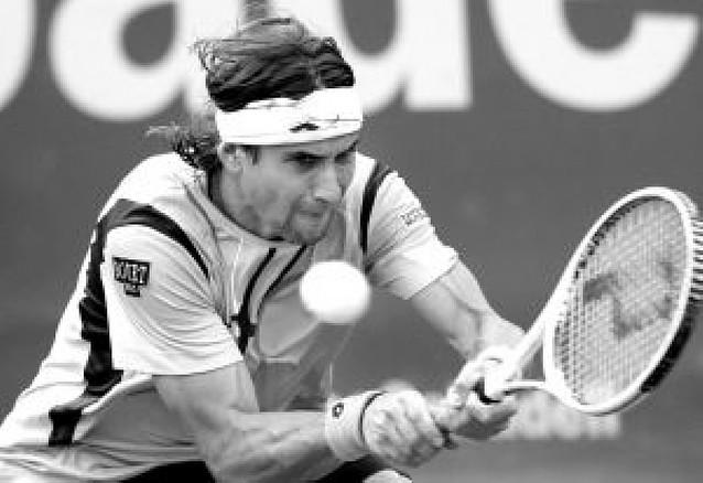 """Nadal y Ferrer vuelven a citarse en la final del """"Conde de Godó"""""""