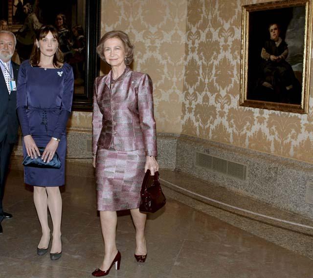 España y Francia colaborarán en la lucha contra el tráfico de personas