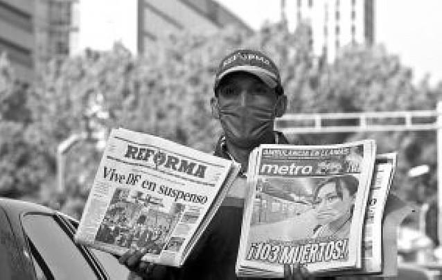 México ya contabiliza 149 muertos por el virus de la peste porcina