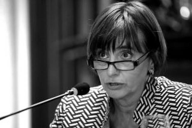 """""""Mujeres, puntos de encuentro"""" nace como un foro de profesionales"""