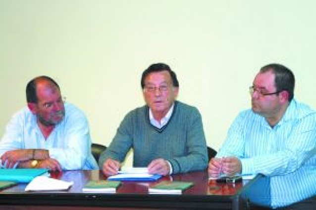 Presentan un libro sobre la figura de Mosén Pierres de Peralta