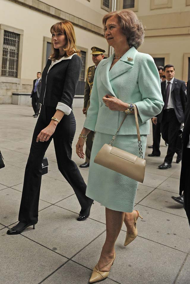 Felicitación a Rajoy por las elecciones gallegas y los sondeos del 7-J