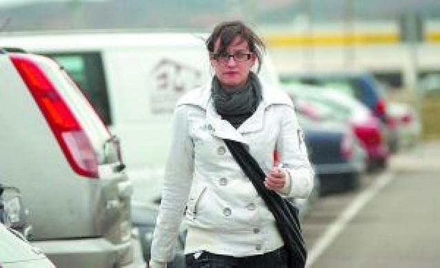 Sanidad confirma el segundo caso en España y hay más de 30 en estudio