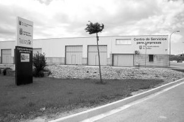 Tudela creará un vivero de empresas innovadoras a principios del próximo año