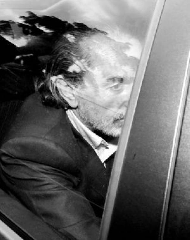 El Tribunal Superior de Justicia de Madrid mantiene en prisión a Correa