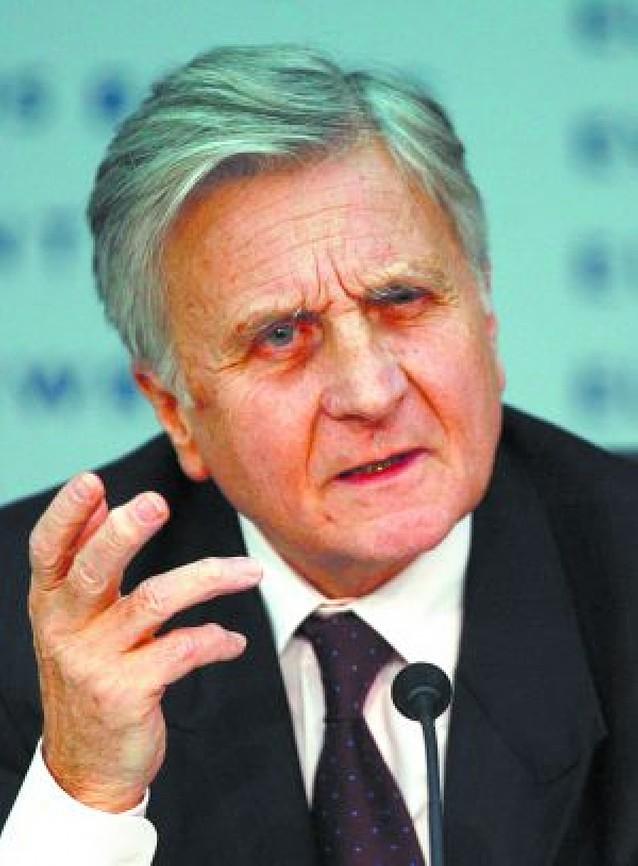 Acciona construirá un estadio de fútbol para la Eurocopa 2012 en Polonia