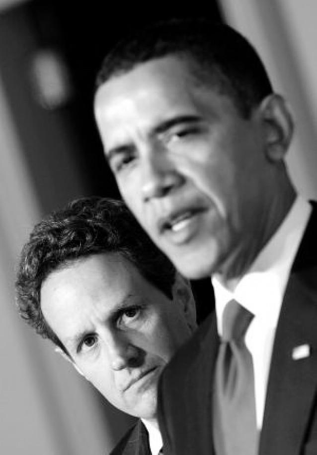 Obama lanza una ofensiva contra la evasión fiscal de las empresas de EE UU