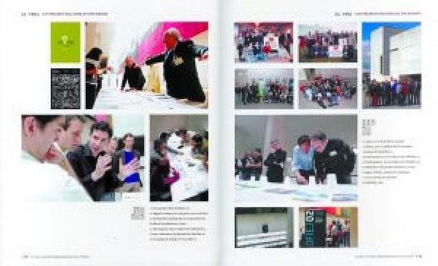 50 años y 7.500 alumnos de Comunicación