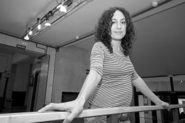 Marga Reyes defiende a los actores que no dejan de investigar