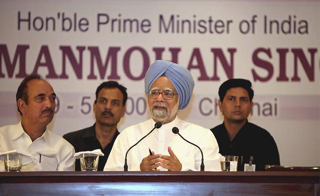 India se prepara para abordar la recta final de las elecciones generales más largas del mundo