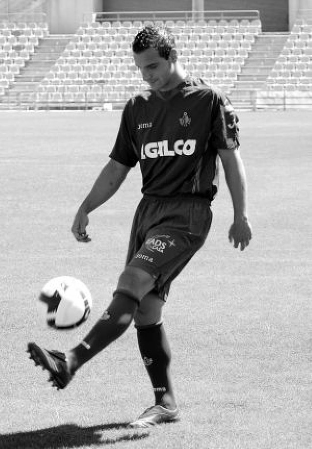 """""""Hay que ganar sí o sí, nos jugamos la vida ante Osasuna"""""""