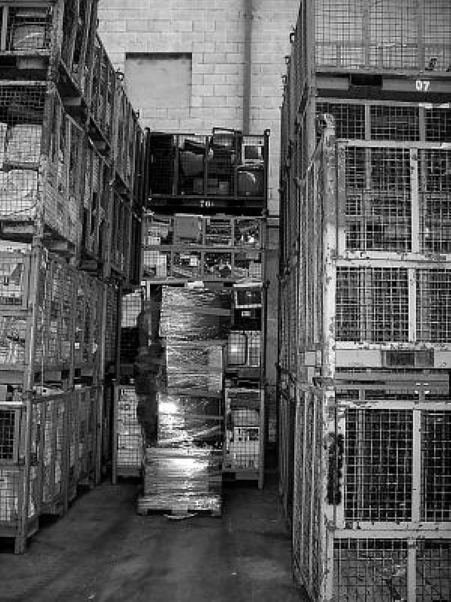 """El Renove """"retira"""" en 2 meses 12.500 televisores y 1.200 frigoríficos usados"""