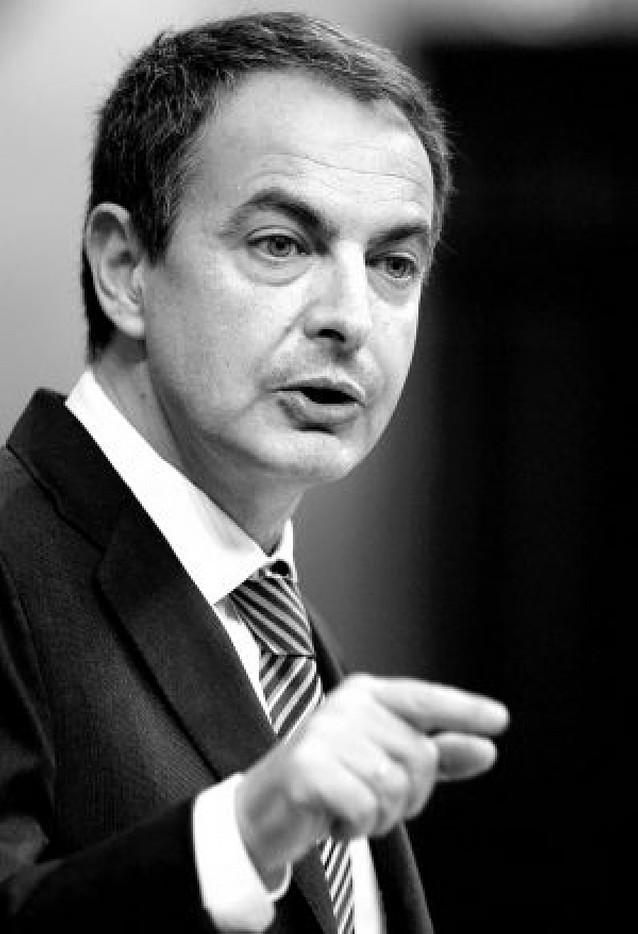 La crisis económica centrará hoy el debate sobre el estado de la Nación