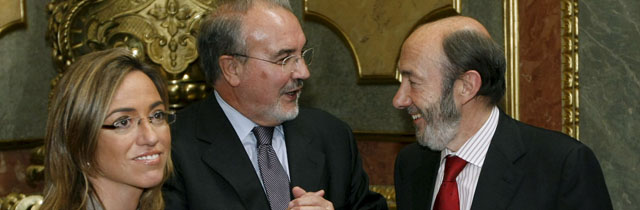 """Rajoy desacredita las medidas del Gobierno por """"aisladas y fragmentarias"""""""