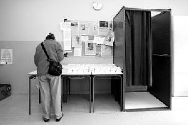 El PP fue el partido más votado en 162 de los 272 municipios navarros