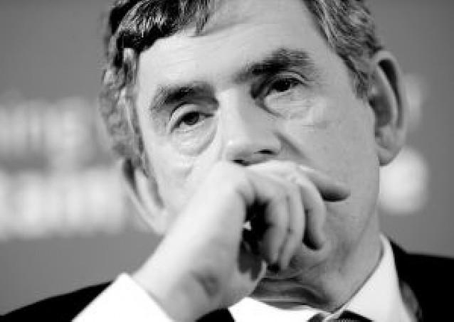 El laborismo británico sufre la mayor derrota electoral de los últimos 80 años