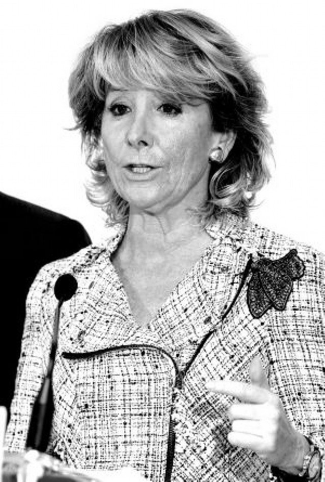 El ex presidente de AT&T presidirá la General Motors reorganizada