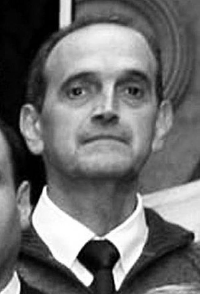 Fallece Patxi Izura, ex dirigente de UGT de Navarra