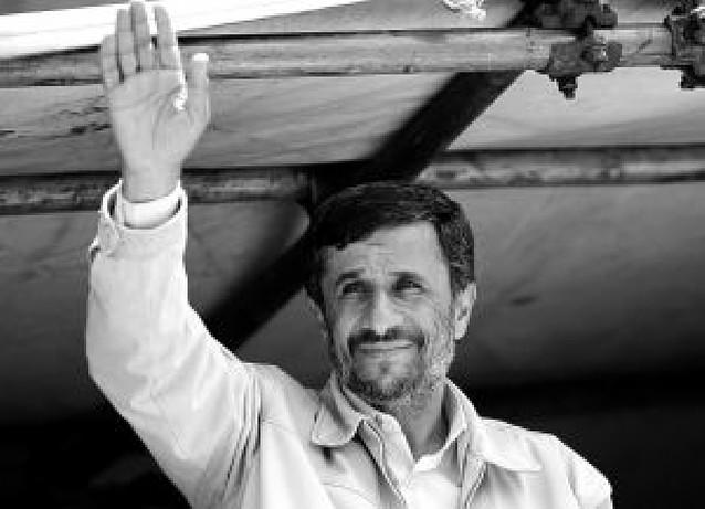 Termina la campaña electoral iraní sin un claro favorito