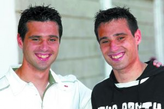 "Javier Flaño: ""Estoy muy agradecido a Osasuna"""
