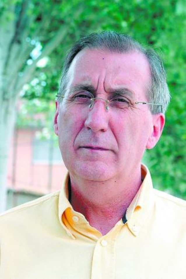 El PSN dice que la acusación del PP contra el alcalde de Castejón es falsa
