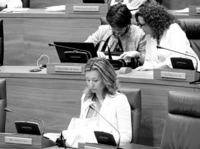 El Gobierno no impulsará cambios en la Ley foral del Vascuence