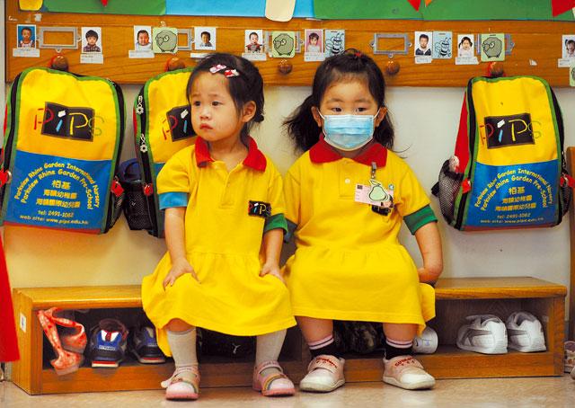 La gripe A, primera pandemia del siglo XXI