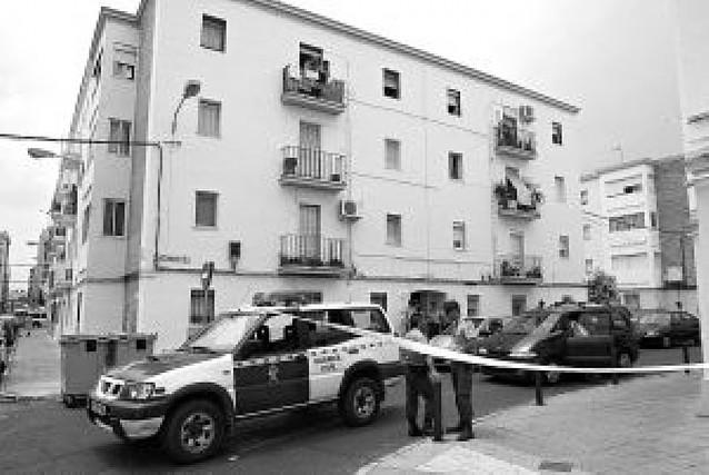 Satisfacción en Interior por el control del plan de fuga de ETA en la cárcel de Huelva