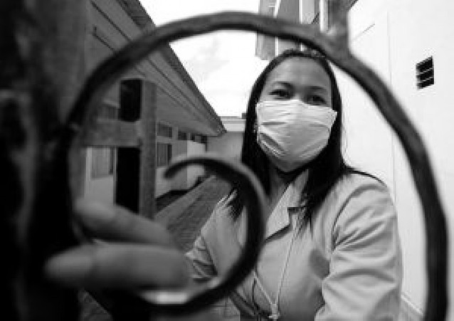 Sanidad confirma los dos primeros casos graves de gripe A en Cataluña y Madrid