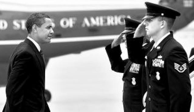 Obama: africano o hawaiano