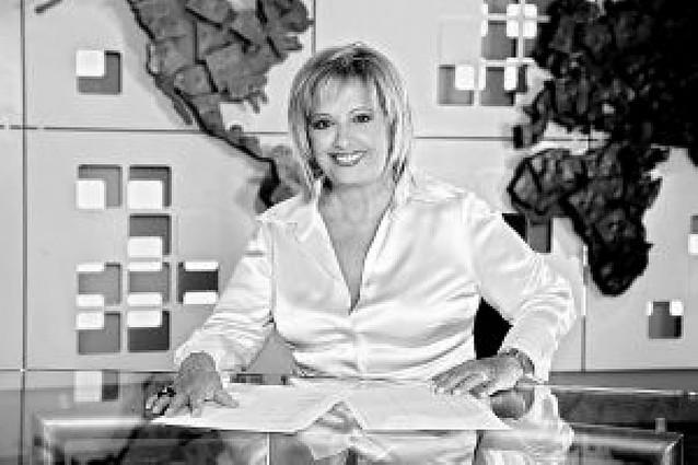 """Telecinco no emitirá """"La mirada crítica"""" en el nuevo curso"""