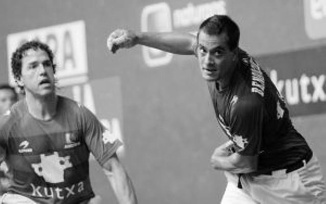 Bengoetxea regresa con derrota y buenos detalles