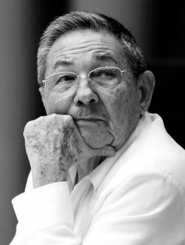 """Raúl Castro y el """"socialismo imperfecto"""""""