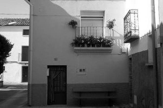 Premios para cuatro riberas por la decoración floral de sus viviendas