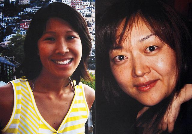 "Kim Jong Il concede un ""perdón especial"" a las dos periodistas estadounidenses encarceladas en Corea del Norte"