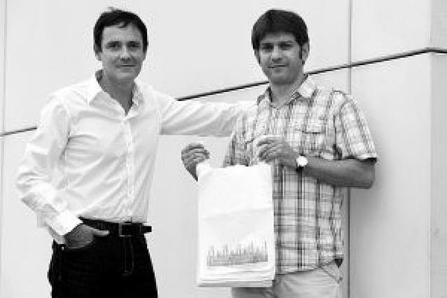La empresa de embalaje Valsay apuesta por las bolsas biodegradables
