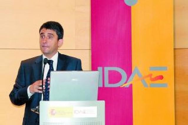 Asociación para la eficiencia energética