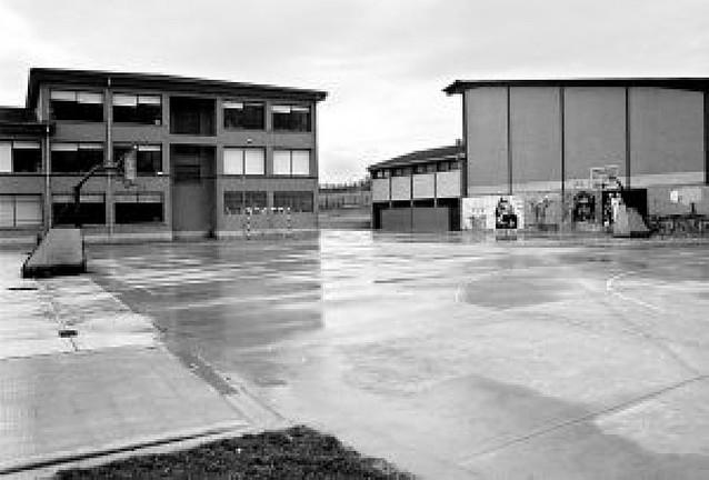 Un colegio de Tafalla, finalista del Premio a la Acción Magistral