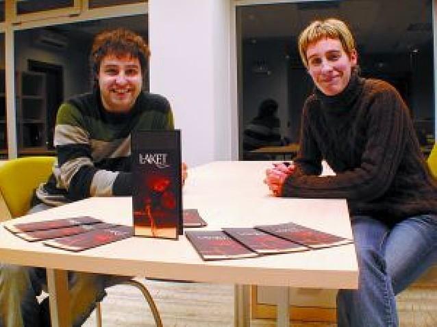 Dos hermanos de Alsasua lanzan una gama de platos cárnicos preparados