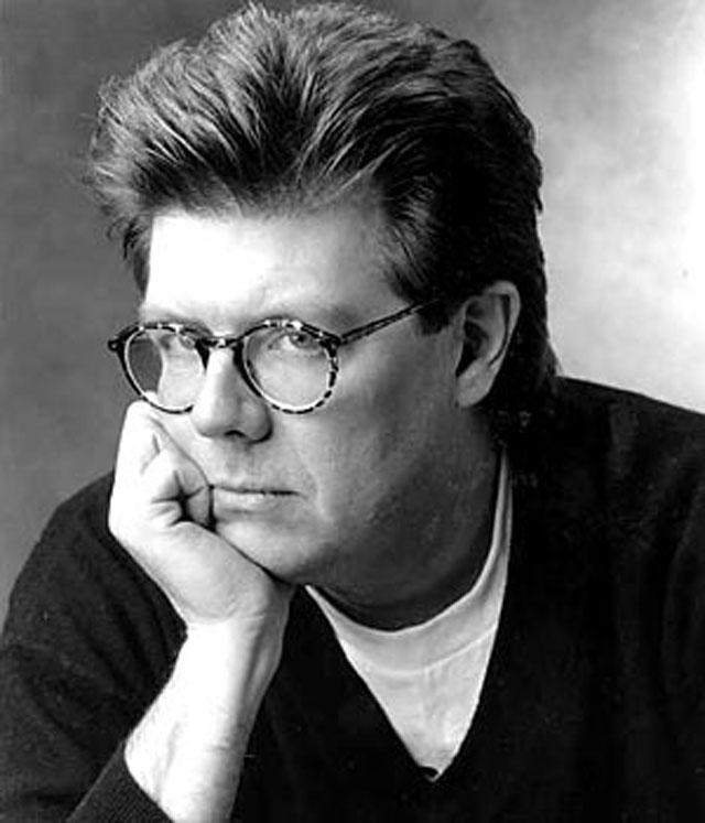 Fallece en Nueva York el director de cine John Hughes a los 59 años