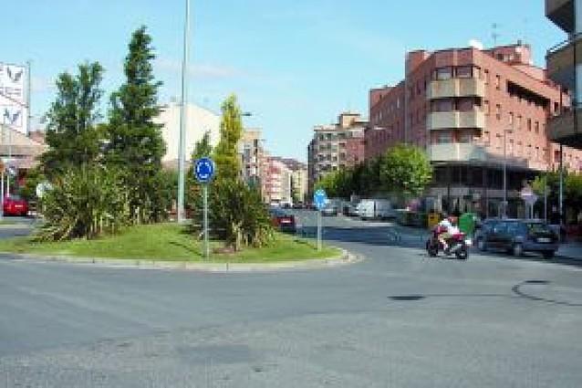 El ayuntamiento destina 118.256 euros a un nuevo carril-bici