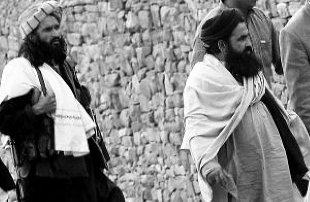 El Gobierno de Pakistán busca el cadáver del líder de los talibanes en el país