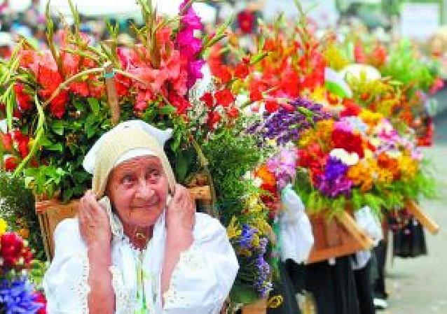 Una novia serbokosovar que ahuyenta la mala suerte