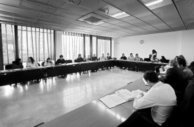 Foro Europeo acredita como carrera universitaria sus estudios de grado superior