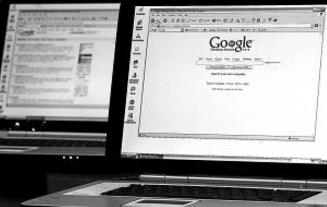 Los falsos antivirus conforman el nuevo negocio para los ciberdelincuentes