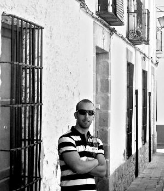 Los recuerdos navarros de Diego Salvá Lezáun