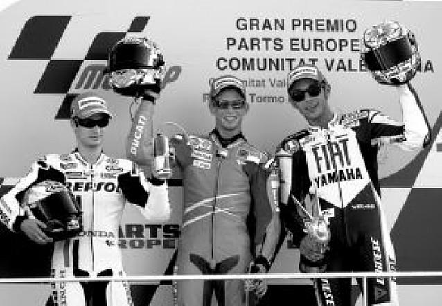 Navarra logra la medalla de bronce en el Campeonato de España