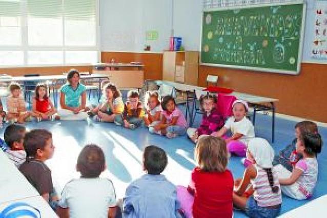 Médicos de familia creen que no se justifica el inicio escalonado del curso escolar