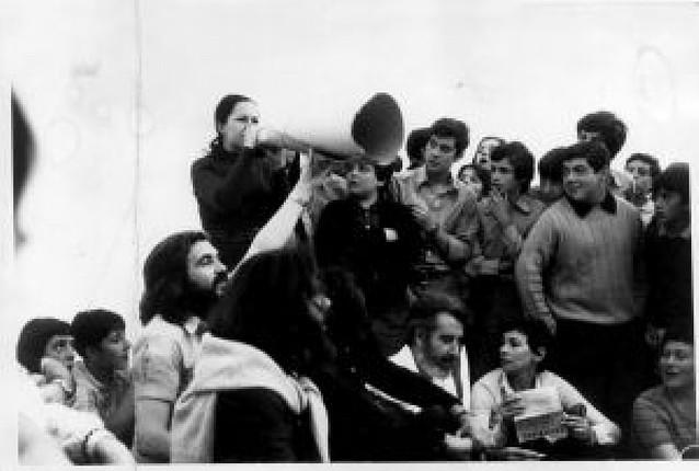Maíno, Rodchenko, Friedrich, Palladio y Fantin-Latour, en otoño en Madrid